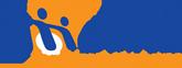 Markfield Logo